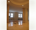 MAGNIFICENT, PALATIAL RENTAL           4 BEDROOMS!!!