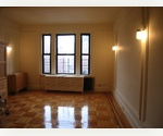 HUGE PRE-WAR 2 BR GEM W/BIG SKY VIEWS!   PS 87 CATCHMENT!