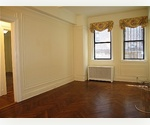REAL D/M 2 BR -- LESS THAN $800/FT ! HOTTEST 2 BED IN MORNINGSIDE HEIGHTS !