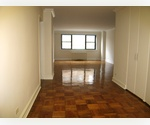 RARE FIND ! HUGE EAST 70&#39;S CONV/ 4 BR, 3 BA ! PS 183.