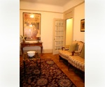PERFECT PRE-WAR -- 5 ROOMS ON UWS!! LESS THAN $700 P/FT!